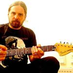 Sase piese noi Andreas Kisser pot fi ascultate online