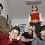 Concert Blazzaj, Bio si Implant Pentru Refuz interzis minorilor