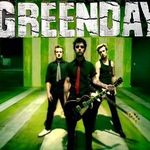Green Day - 21 Guns (New Video 2009)