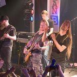 HeartRock Editia a IV-a la Bucuresti