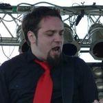 Interviu cu Thunderstorm despre W:O:A Battle pe METALHEAD