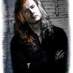 O piesa noua Megadeth poate fi ascultata prin TheLiveLine