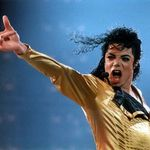 Michael Jackson intre succes si controverse