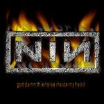 Concurs: Castiga 2 abonamente la Coke Live Peninsula sa-i vezi pe Nine Inch Nails si Prodigy