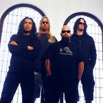 Slayer anunta noi titluri de piese de pe noul album