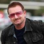 U2 au o noua scena pentru concerte