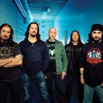 Noul album Dream Theater in topuri