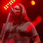 Hellfest 2009: Ziua 3