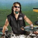 Dream Theater: Suntem aceeasi trupa ca si acum 20 de ani