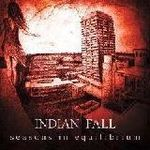 Cronica noului album Indian Fall pe METALHEAD