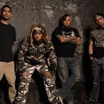 Sepultura si Soulfly au concertat pe aceeasi scena