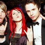 Paramore se pregatesc de lansarea celui de-al treilea album