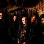 Doua fane din Romania ii insotesc pe Cradle Of Filth in turneu