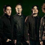 Solistul Nine Inch Nails a fost aclamat de senatorul New York-ului