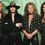 Solistul The Cult crede ca starea actuala a rockului este jalnica