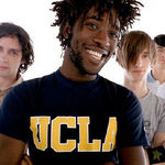 Bloc Party - One More Chance (New Video 2009)