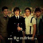 O trupa rock, The Marker, reprezinta Romania la Cerbul de Aur