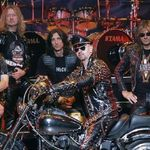Galerie foto Judas Priest la Mansfield