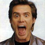 Fiica lui Jim Carrey va avea un copil deather