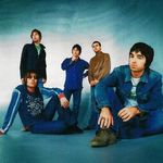 Chitaristul Oasis s-a indragostit
