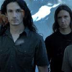 Gojira sunt incantati ca vor canta in deschidere la Metallica