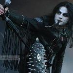 Dimmu Borgir continua sa creada in principiile satanismului