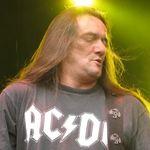 Metal Camp 2009: Primele doua zile