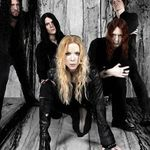 Arch Enemy vor concerta in Rusia
