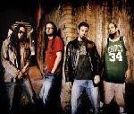 Solistul Korn a semnat un contract solo cu Warner Bros.