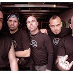 Solistul Anthrax este grav bolnav