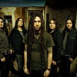 Shadows Fall au inregistrat o piesa cu solistul Lamb of God (audio)