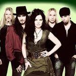 Albumele solistei Anette Olzon vor fi reeditate