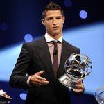 Cristiano Ronaldo crede ca Oasis sunt mai buni ca The Beatles
