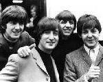 15 piese confirmate pentru The Beatles: Rock Band