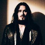 Nightwish: Suntem aceeasi oameni ca la inceput