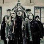 Interviu video cu Opeth pe METALHEAD