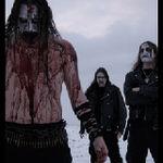 Marduk lanseaza noul album in septembrie