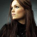 Rockerii romani au votat-o pe TARJA drept cea mai sexy solista metal