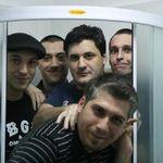 E.M.I.L. lanseaza noul album diseara la Vama Veche
