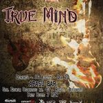 Concert True Mind in Apasu Bar