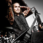 Chitaristul Machine Head explica fanilor de ce a lesinat