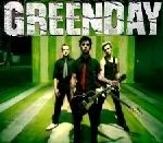 Green Day se gandesc la un film dupa American Idiot