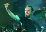Chitaristul Anthrax neaga declaratia lui Dave Mustaine