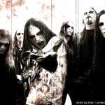 Dark Fortress incep inregistrarile la un nou album