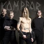 Kampfar a anulat recitalul de la Wacken 2009