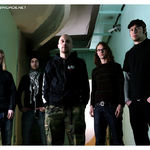 Noile videoclipuri Ghost Brigade si Skyclad pe METALHEAD