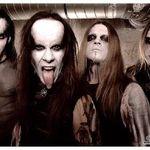 Evangelion, noul album Behemoth, poate fi ascultat in intregime online