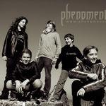 Phenomenon  lanseaza  primul videoclip - Baga Riffu