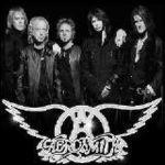 Aerosmith vor colabora cu reteaua Wall-Mart