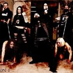 Pantheon I au lansat videoclipul controversat cu scene de sado-masochism